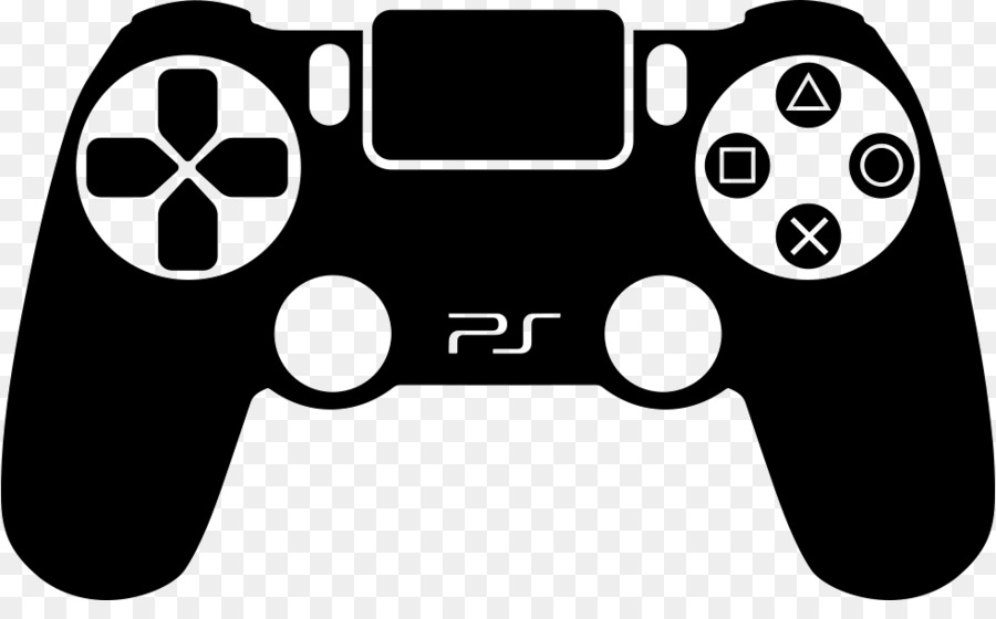 jpg black and white stock Xbox background black technology. Controller clipart.