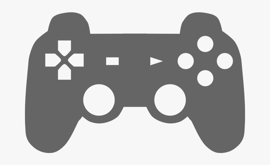 image freeuse stock Controller clipart. Xbox game controllers video.