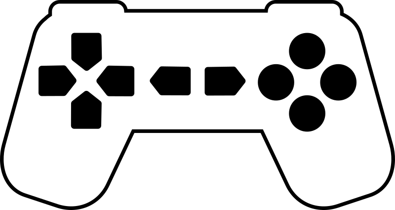 image freeuse download Free on dumielauxepices net. Controller clipart simple