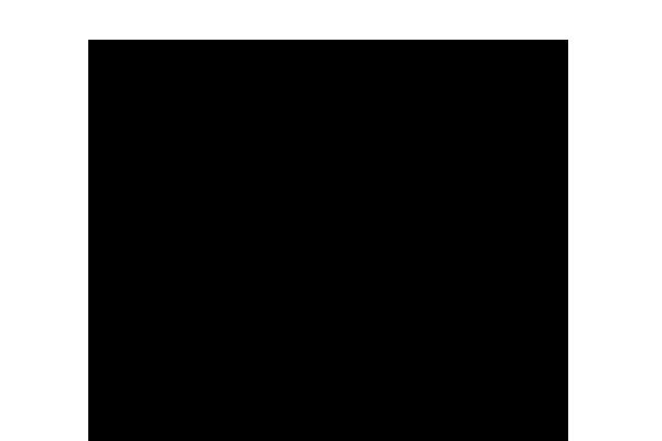 svg black and white library Resultado de imagem para videogame controller clipart ps