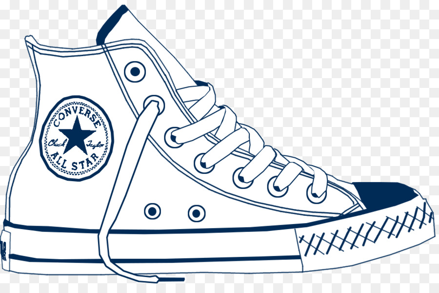 freeuse library Converse clipart. Logo white product font.