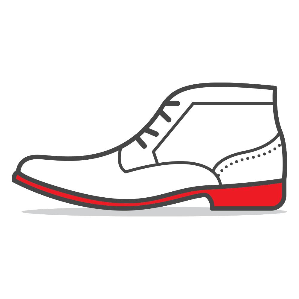 jpg download Converse Clipart shoe sole