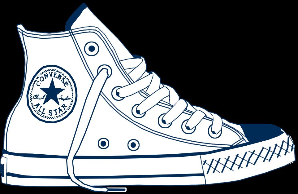 image download Logo Converse