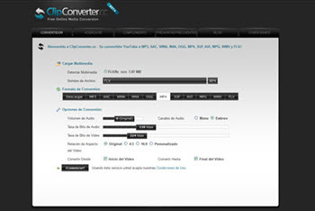 clipart library library Get the best clipconverter. Converter clip