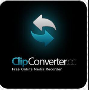 black and white stock Converter clip. Clipconverter youtube to mp