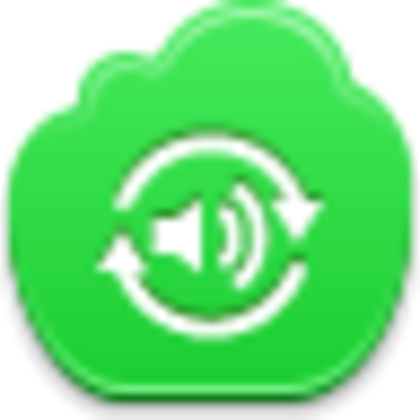 png Audio icon green pinterest. Converter clip