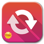 graphic black and white library For android apk download. Converter clip clipconverter