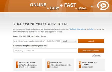 clip black and white download Converter clip. The best clipconverter alternatives