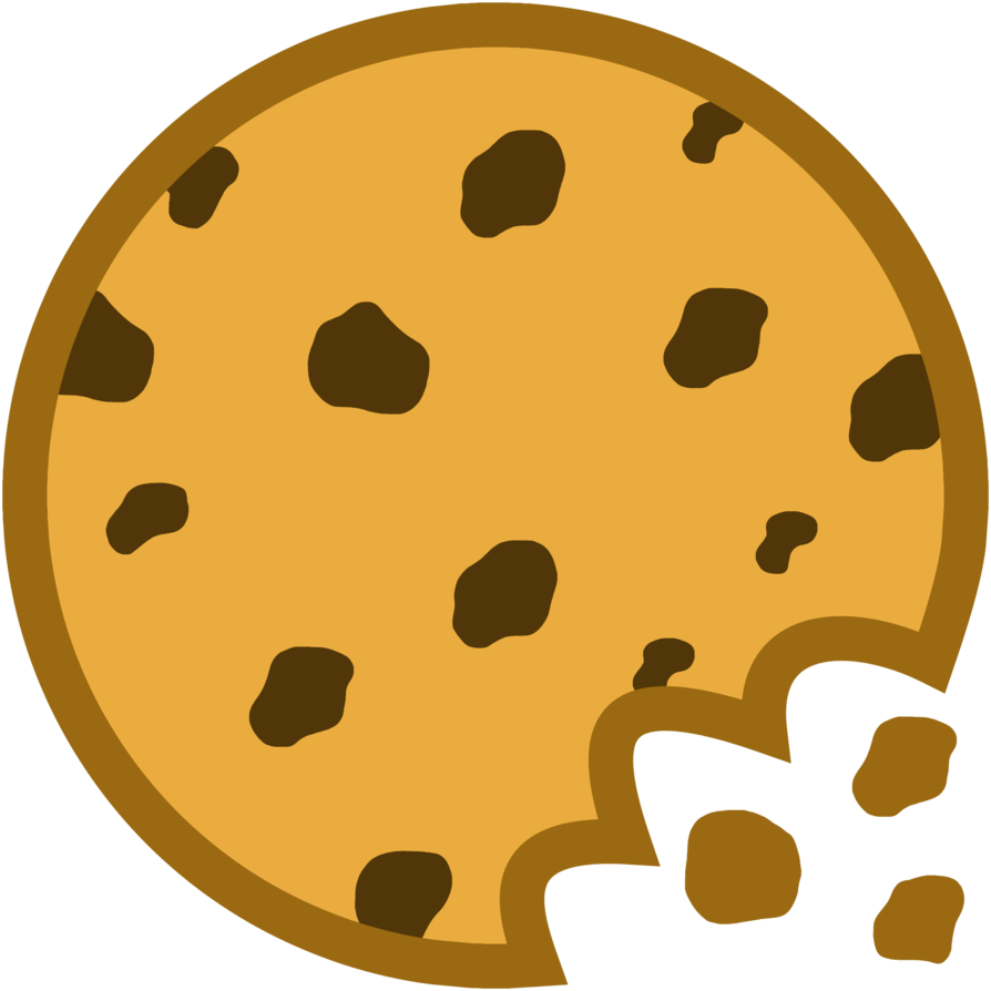 clip free library Chocolate chip cookies clipart. Image fanmade young little