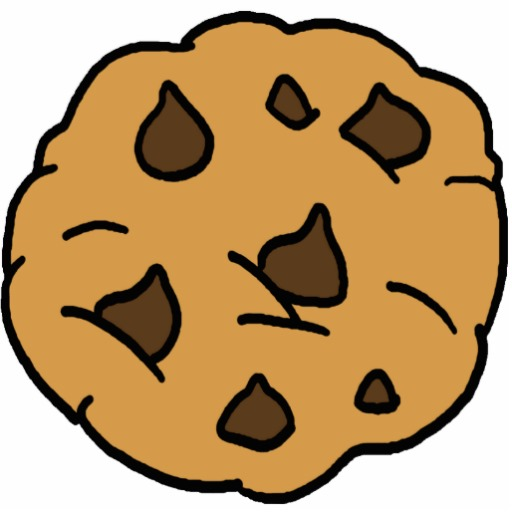 jpg royalty free Free cookies cliparts download. Cookie clipart.