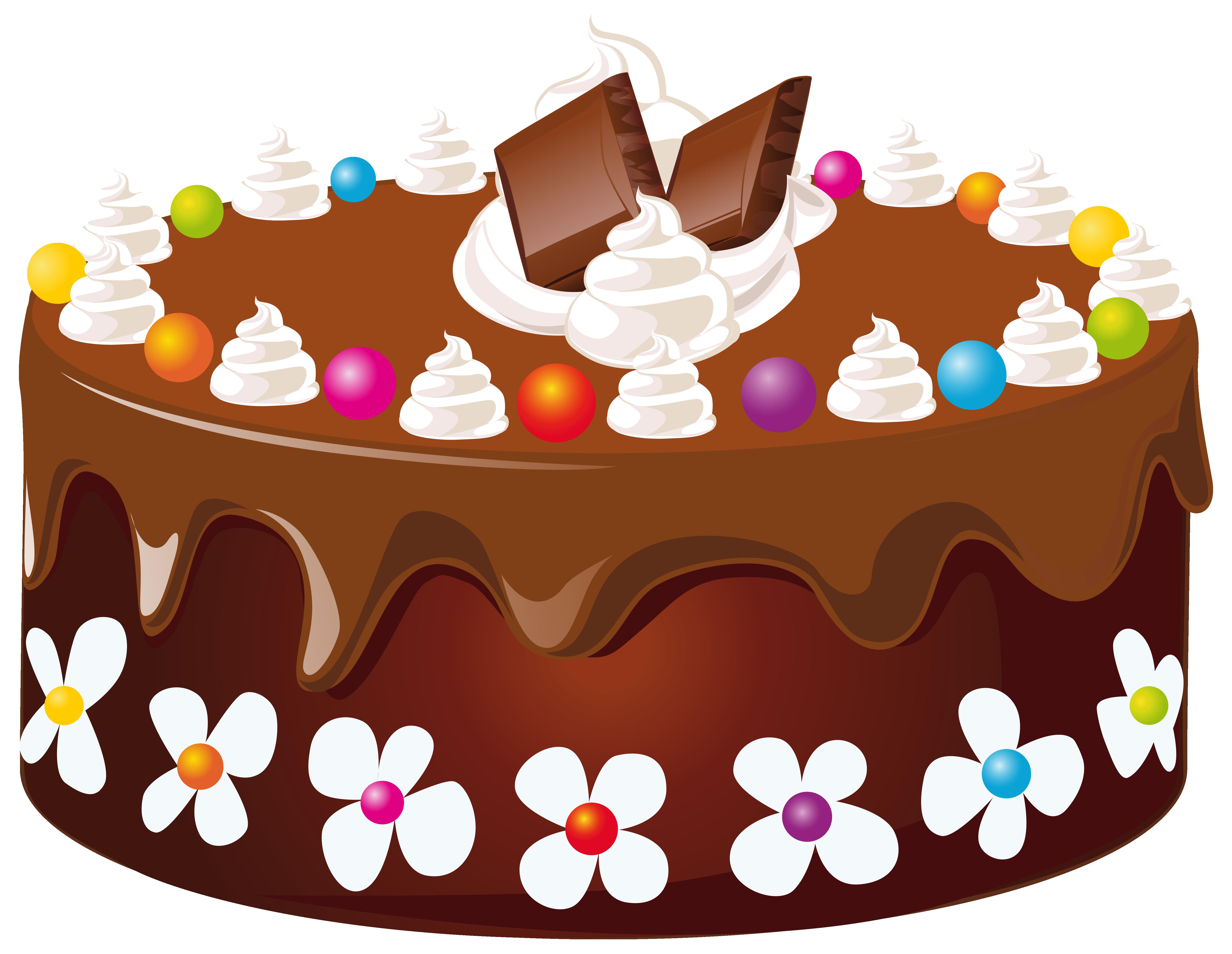 picture stock Birthday cake Chocolate cake Icing Clip art
