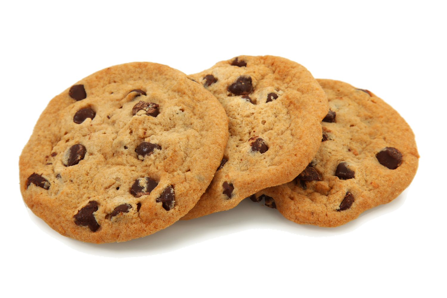 clip free download Cookies transparent. Cookie png images all