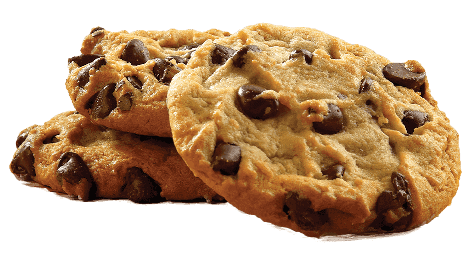 jpg freeuse library Png images pluspng photos. Cookies transparent