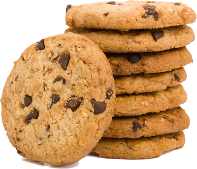 image free download Png mart. Cookies transparent