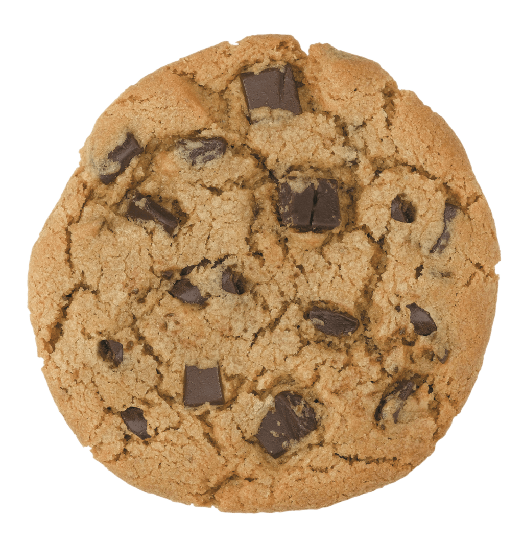 image royalty free library Cookie single png stickpng. Cookies transparent background