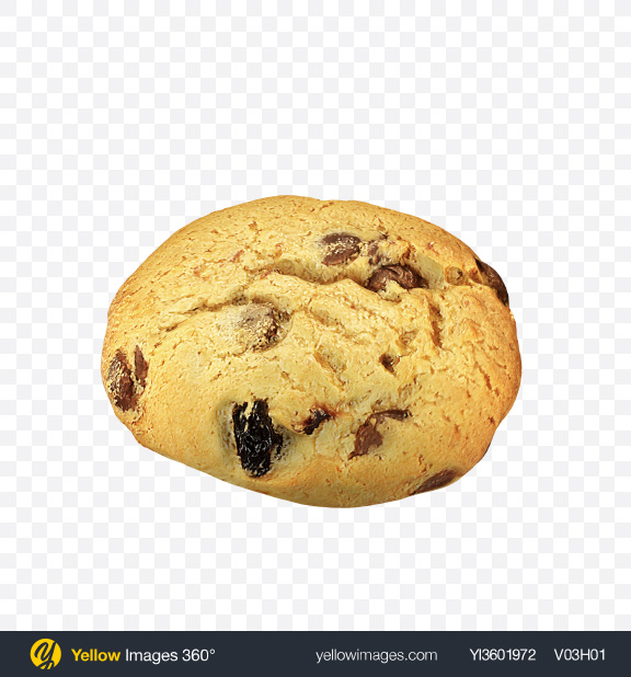 graphic black and white library Download chocolate chip cookie. Cookies transparent chocalate