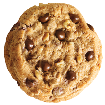 png free Cookie png images all. Cookies transparent chocalate