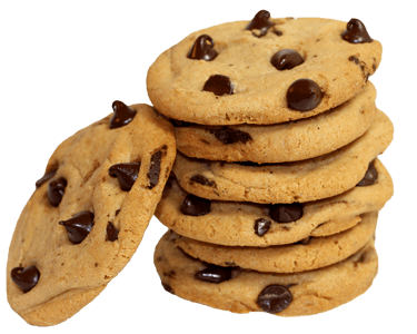 clip art library library Cookies transparent. Dark chocolate png stickpng