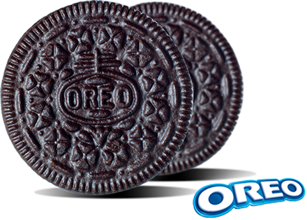 svg free download Oreo cookie png