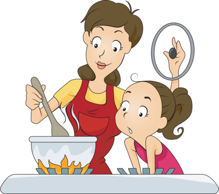 svg download Cooking clipart. Food