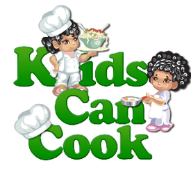 vector library stock Cooking clipart preschool. Sta club st thomas