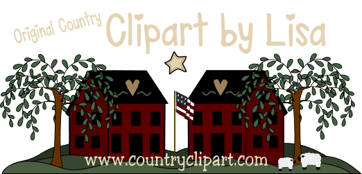 clip art Country barbeque picnic graphics. Cookout clipart