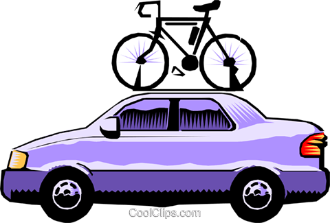 svg library library Cool Car Clipart at GetDrawings
