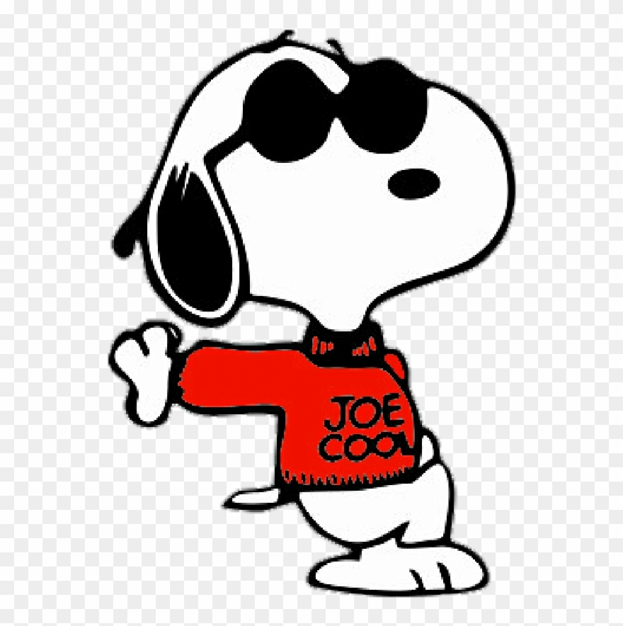 banner royalty free stock Report abuse snoopy joe. Cool clipart