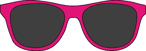 clip Glasses Cliparts