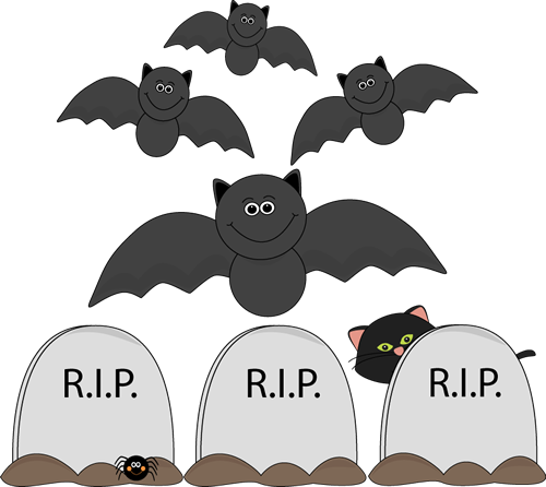 jpg free Halloween Clip Art