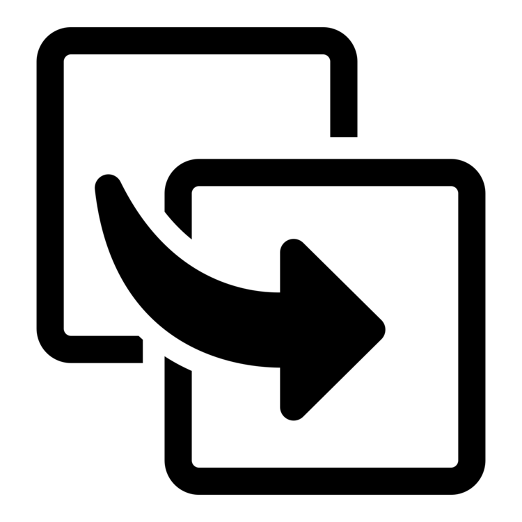 image black and white download Paper copying computer icons. Copy clip.
