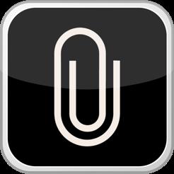 clip art transparent library Copyclip clipboard history on. Copy clip.