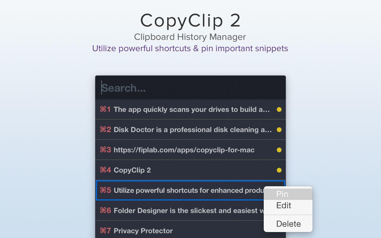 jpg download Copy clip. Copyclip free download for.