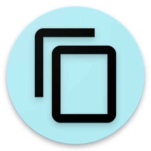 svg free stock Copy clip clipboard. Copyclip manager apps on.