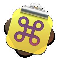 vector free download Copyclip clipboard history manager. Copy clip.