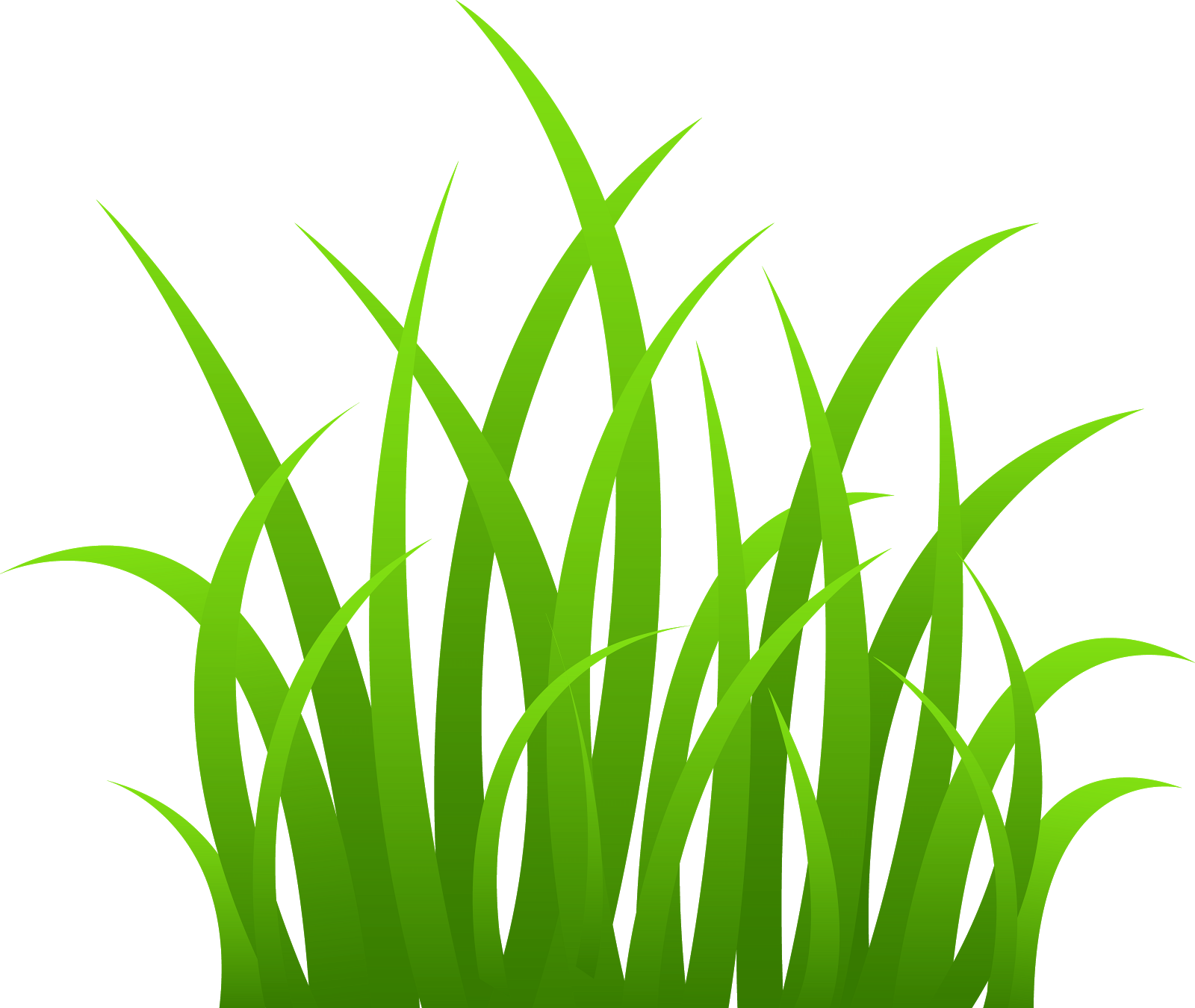 svg royalty free Grass Clipart Free Clip Art Images
