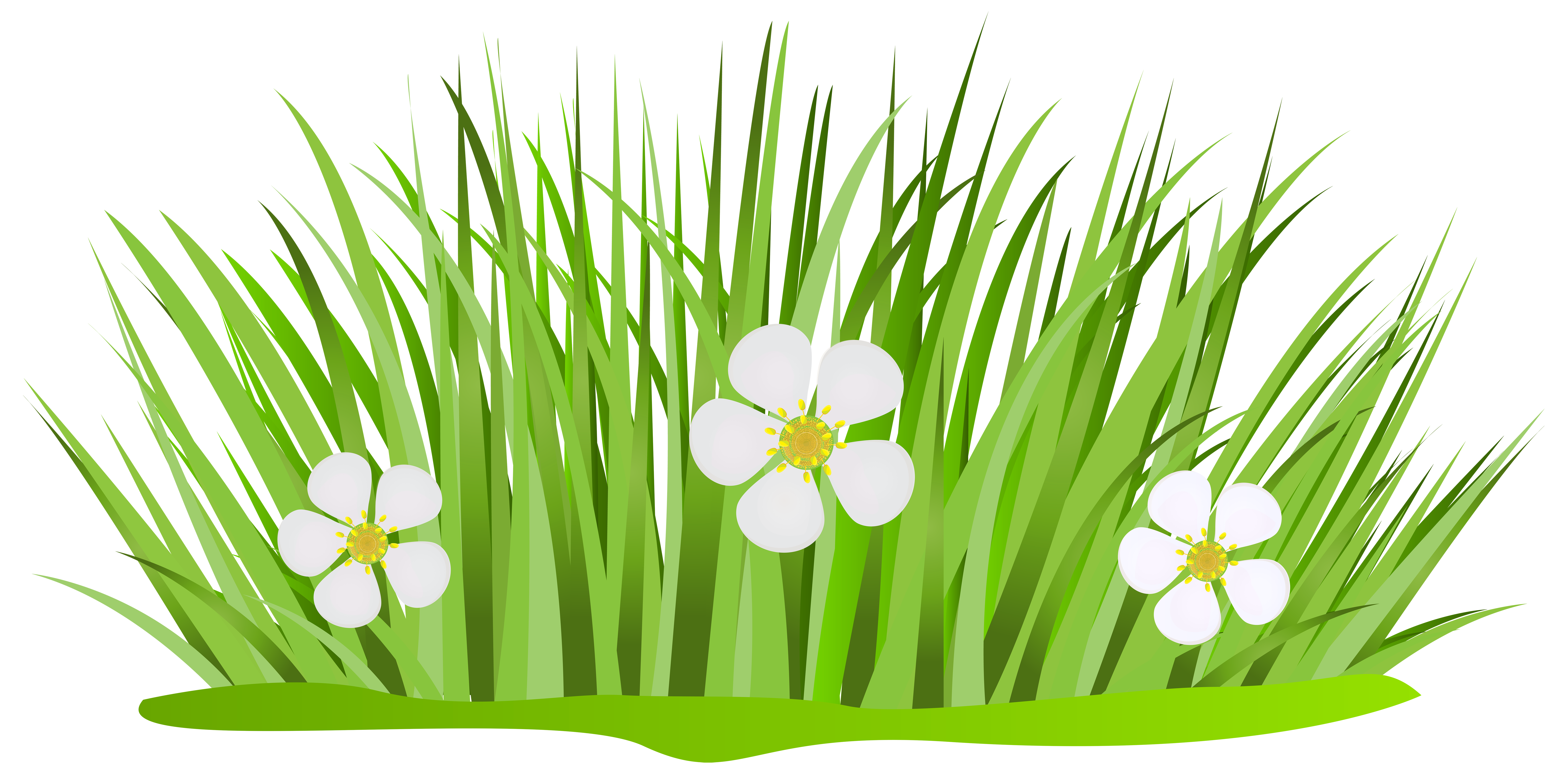 jpg black and white stock Sea clip art free. Ground clipart grass patch