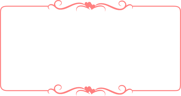 vector transparent download Free frames and borders. Vector dividers certificate