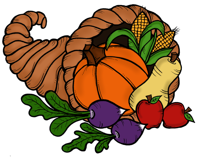 banner download Cornucopia clipart. Basket free on dumielauxepices