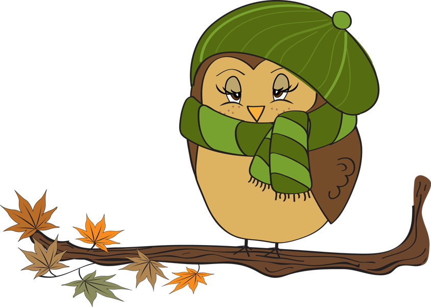 jpg free stock Autumn Images Clip Art