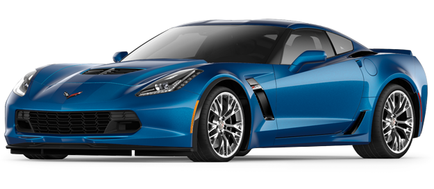 svg black and white download Clip art car png. Corvette stingray clipart.
