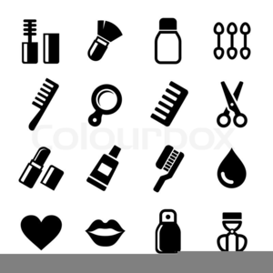 free library Free images at clker. Cosmetology clipart