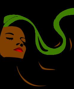 jpg library stock Cosmetology clipart hair studio. Clip art net