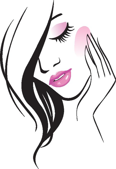 clipart freeuse Beauty Parlour Free content Clip art