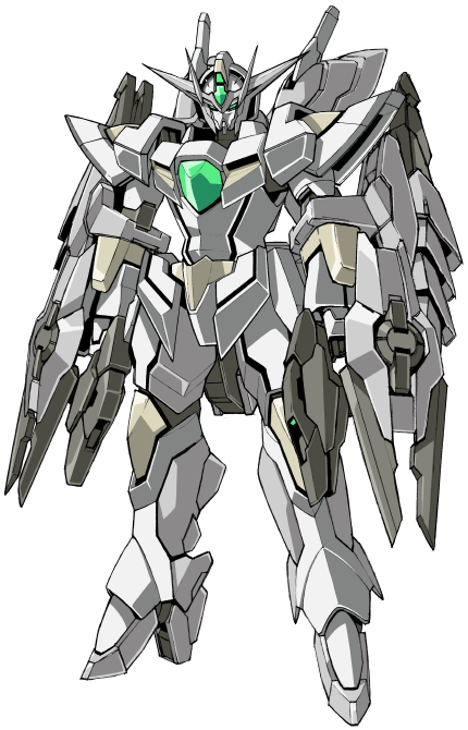 picture black and white library Gundam vector deathscythe. Cb g c t