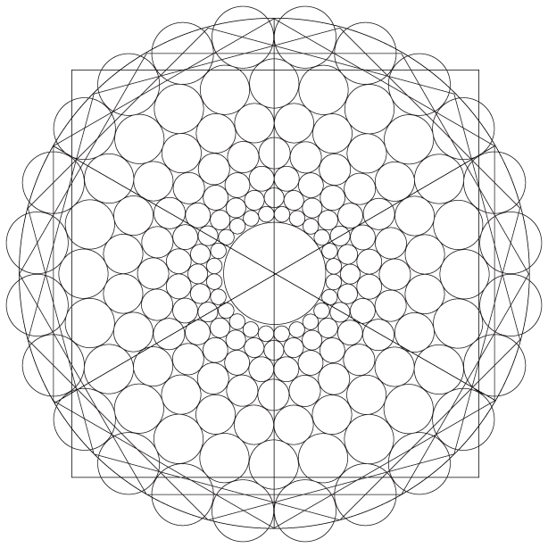 image download sacredgeometry