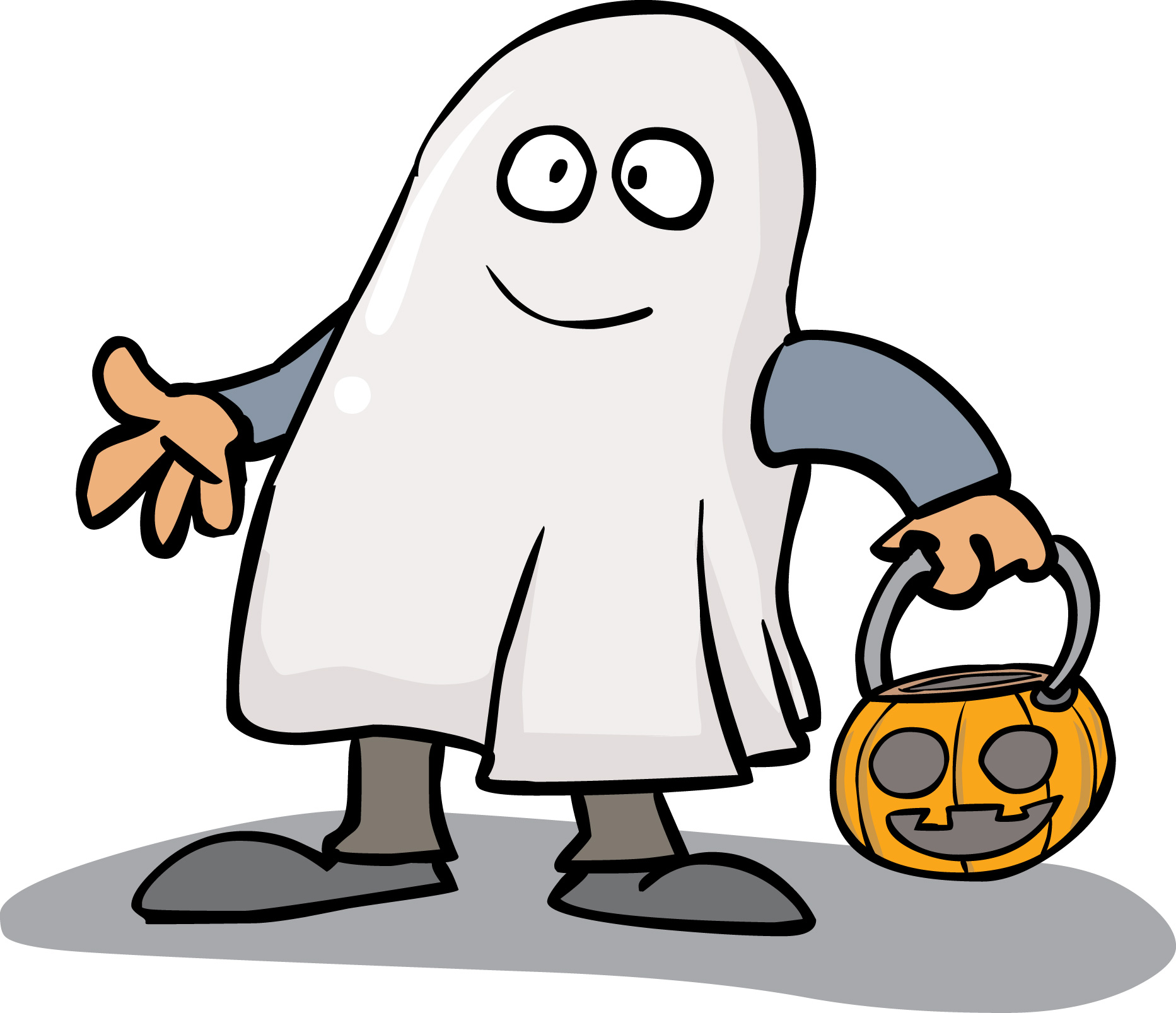 image black and white download Costume clipart. Free halloween costumes download