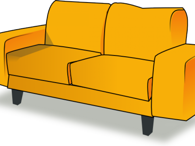jpg free stock Couch free on dumielauxepices. Therapy clipart psychiatrist