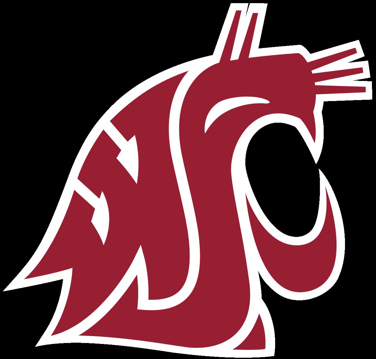 stock Washington State Cougars