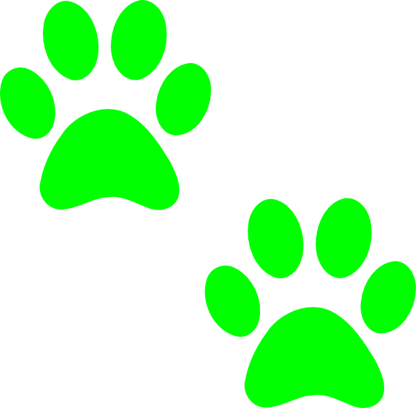 clipart royalty free library Grizzly Clipart cougar claw